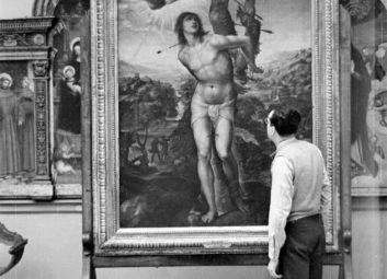 museo_borgogna_mostra_sodoma_1950