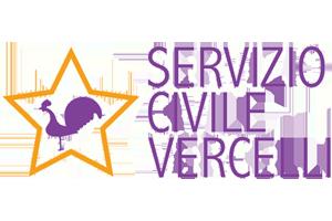 Museo_Borgogna_Servizio_Civile_Vercelil_Logo.png