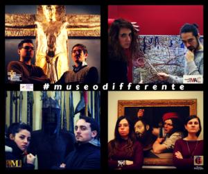 Museo Borgogna, Vercelli, Museo Differente immagine I post, museo